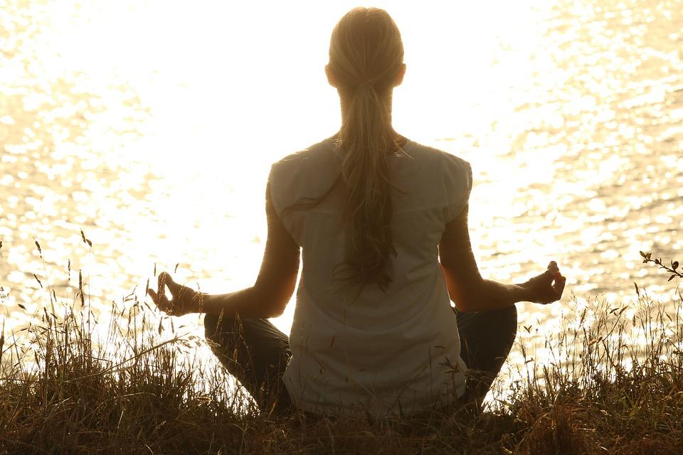 Популярность медитации наЗападе постоянно растёт. Одновременно начали появляться исвидетельства потенциальных опасностей, связанных сэтой практикой.