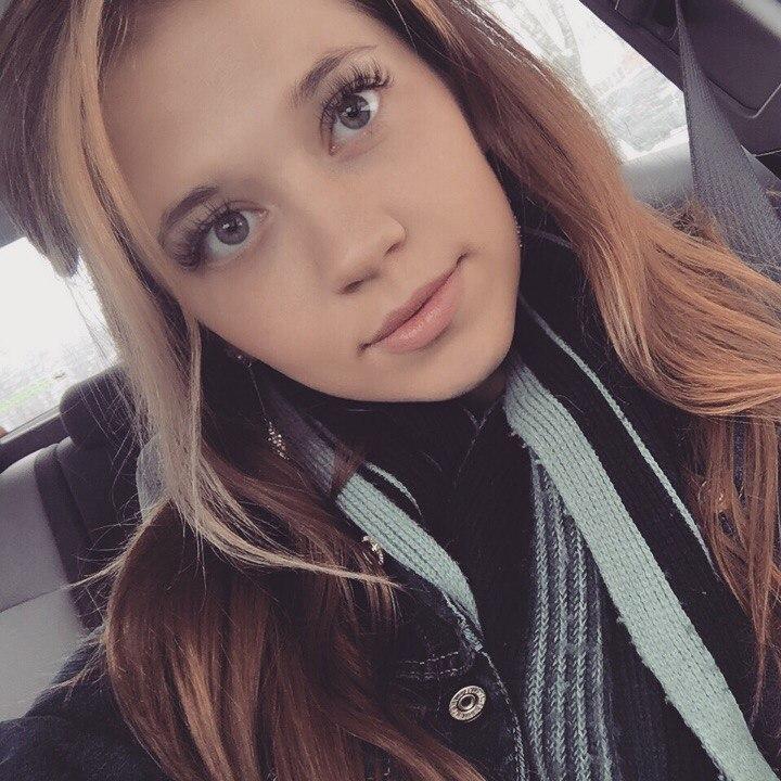 Екатерина Шутова