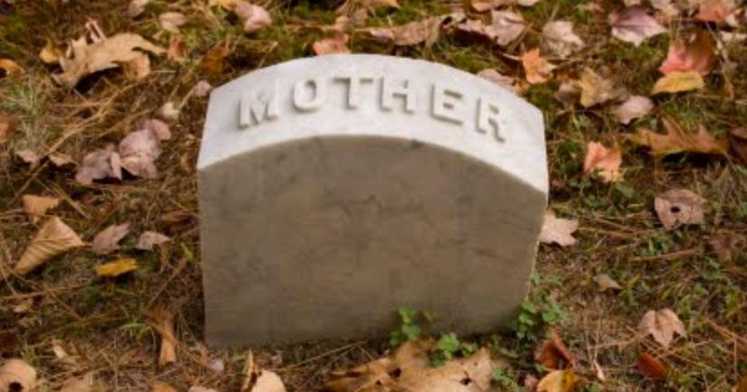 С2010 по 2012 гг. коэффициент материнской смертности вТехасе вырос вдва раза. Причины этого до сих пор неясны.