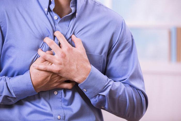 Атеросклероз опасен своими осложнениями, прежде всего— инфарктами иинсультами.