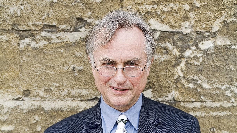 Критиковать христианство можно, аислам нельзя. «Почему?»,— недоумевает Ричард Докинз.