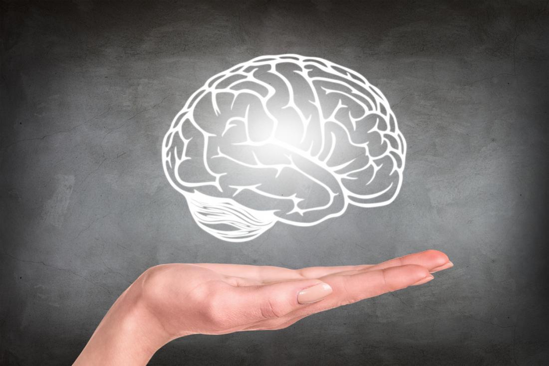 Изменение уровня половых гормонов влияет наразные органы, втом числе ина мозг. Но ухудшают ли это когнитивные способности? Учёные полагают, что нет.