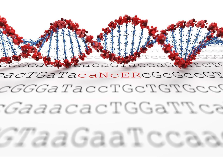 Если вы здоровы, никто неможет запретить вам сделать секвенирование генома. Но что это даст?