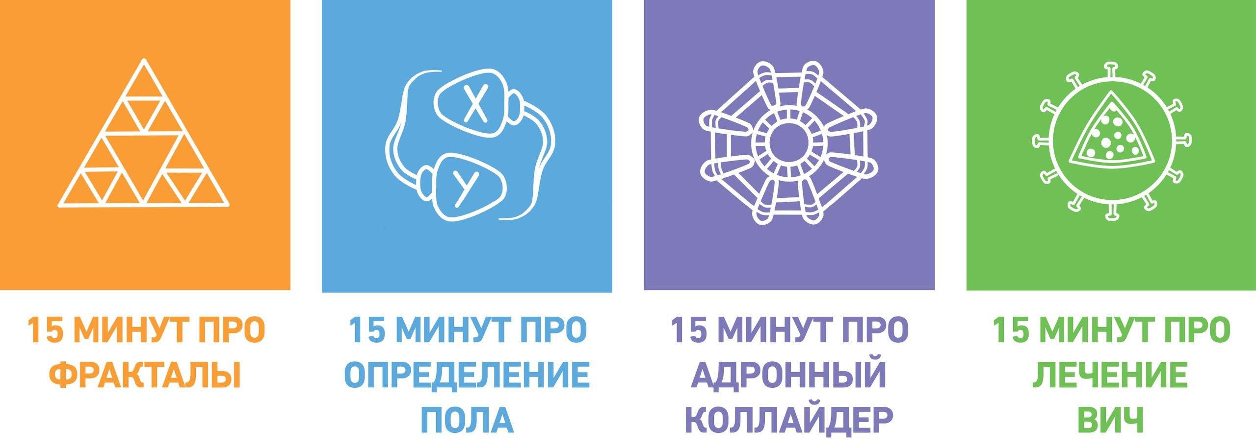 15x4 Москва.