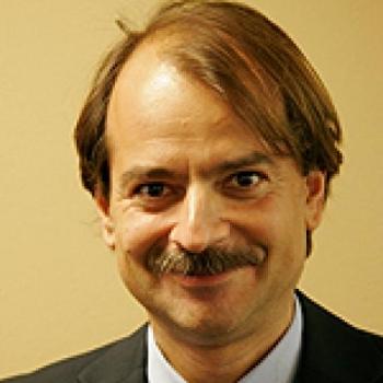 Джон Иоаннидис (John P. A. Ioannidis)