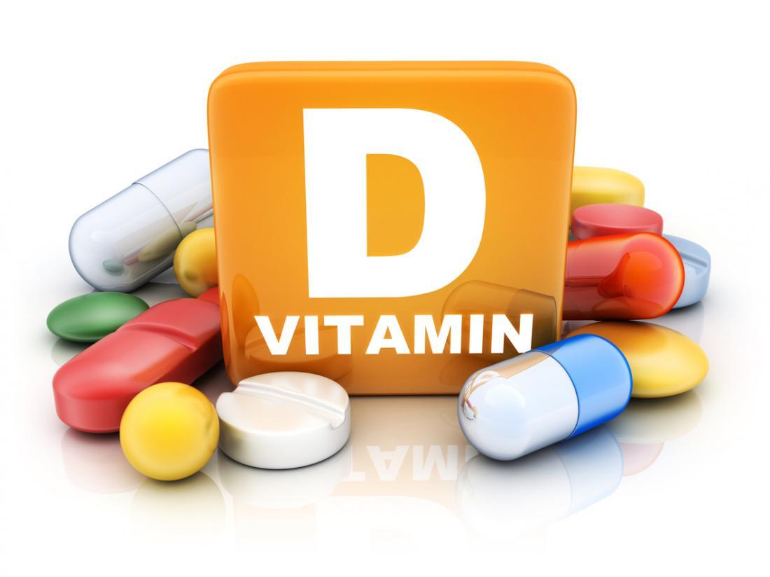 Дефицит витамина D принимает угрожающие масштабы. Новое исследование продемонстрировало, что для решения этой проблемы лучше использовать витамин D<sub>3</sub> животного происхождения.