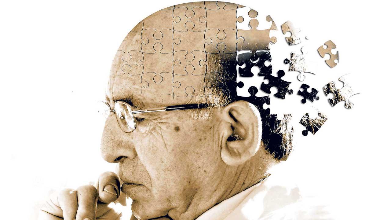 Существующие препараты для лечения болезни Альцгеймера малоэффективны. Возможно, потому что терапия начинается слишком поздно.