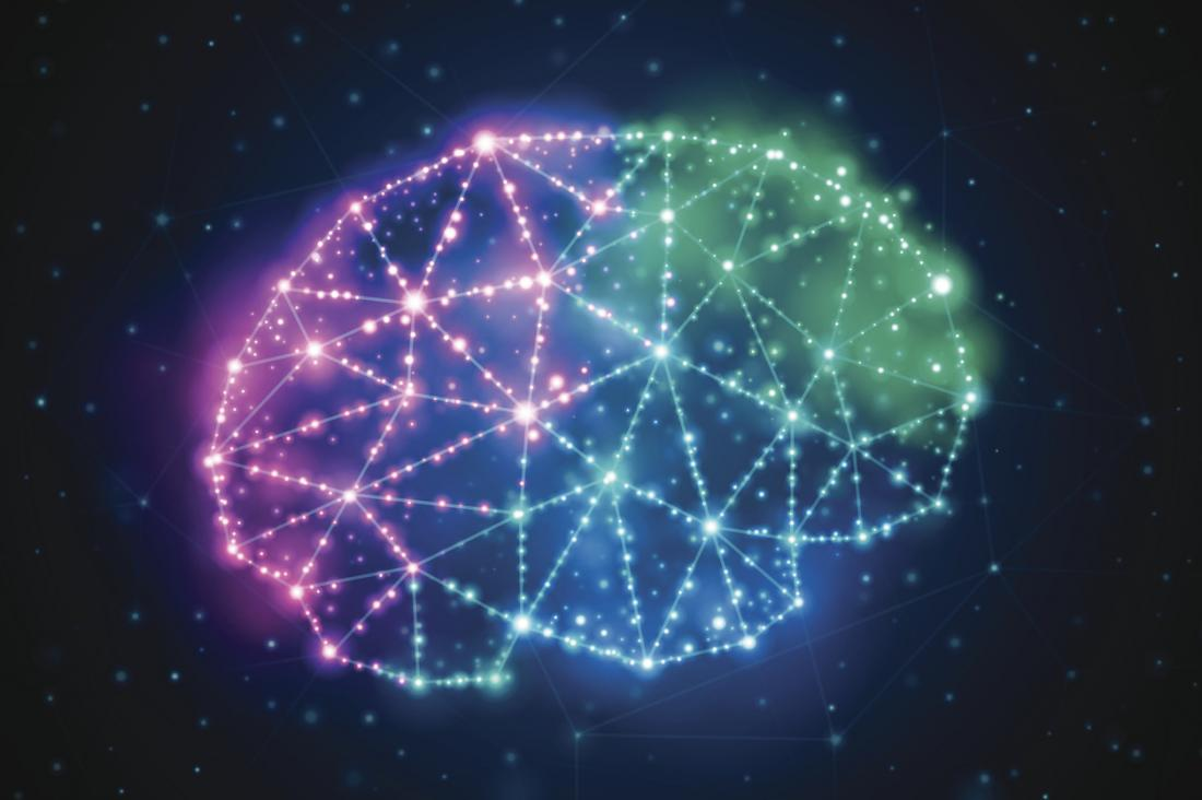 Учёные обнаружили, что определённая вариация комплекса генов, участвующих, втом числе, вразвитии болезни Альцгеймера, коррелирует сIQ детей.
