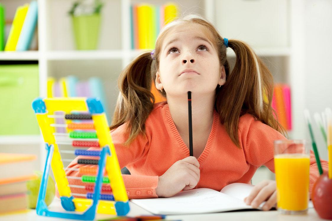 Лучшая, картинки учеба дети