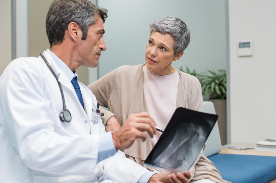 Как правило, остеопороз поражает людей старшего возраста. Вскоре враспоряжении врачей может появиться новый подход клечению этого заболевания. Целью такой терапии станут дряхлые клетки.