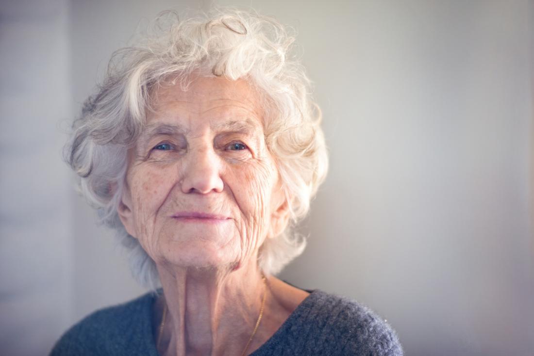 По мере старения населения вмировом масштабе, вопросы борьбы снейродегенеративными заболеваниями встают все острее.