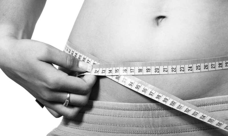 Более 70% взрослого населения США страдает избыточным весом или ожирением, что влечёт за собой ежегодные медицинские расходы насумму почти 210млрд долларов.