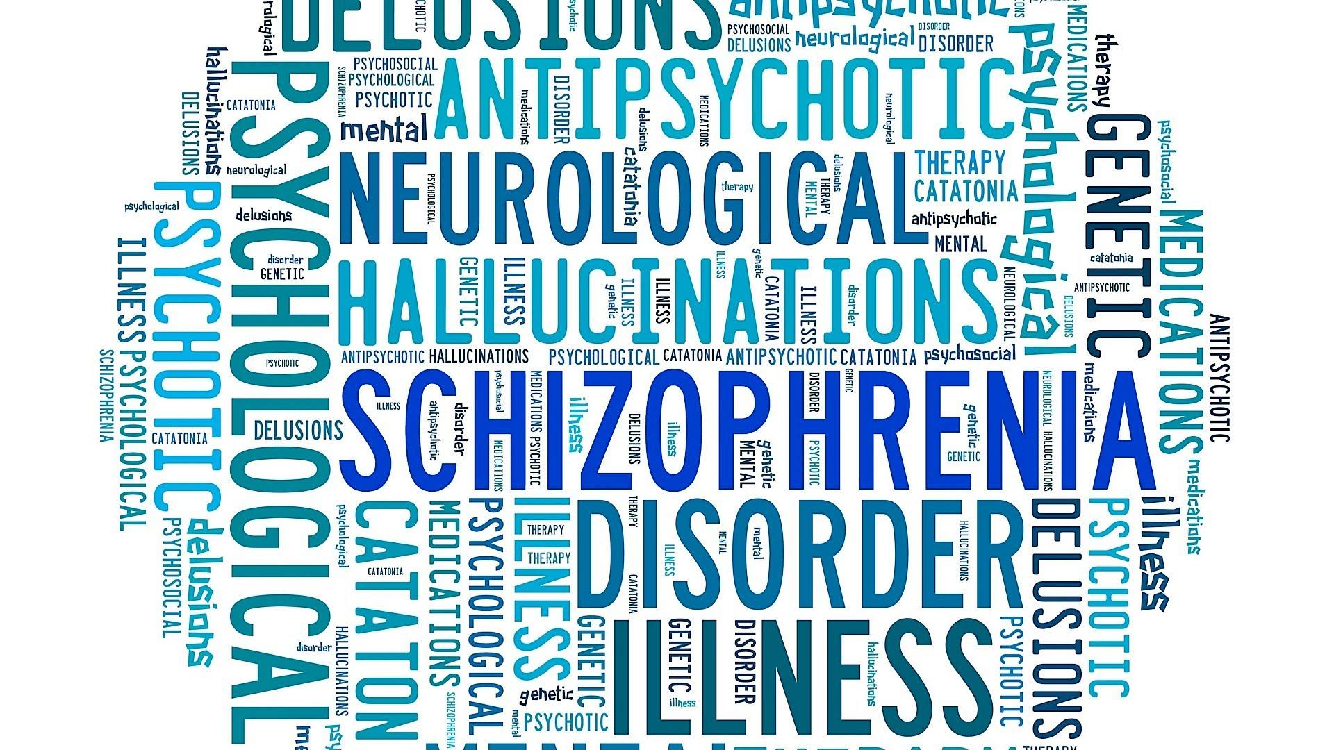 Шизофренией страдают десятки миллионов людей по всему миру. Но пока им доступно только симптоматическое лечение.