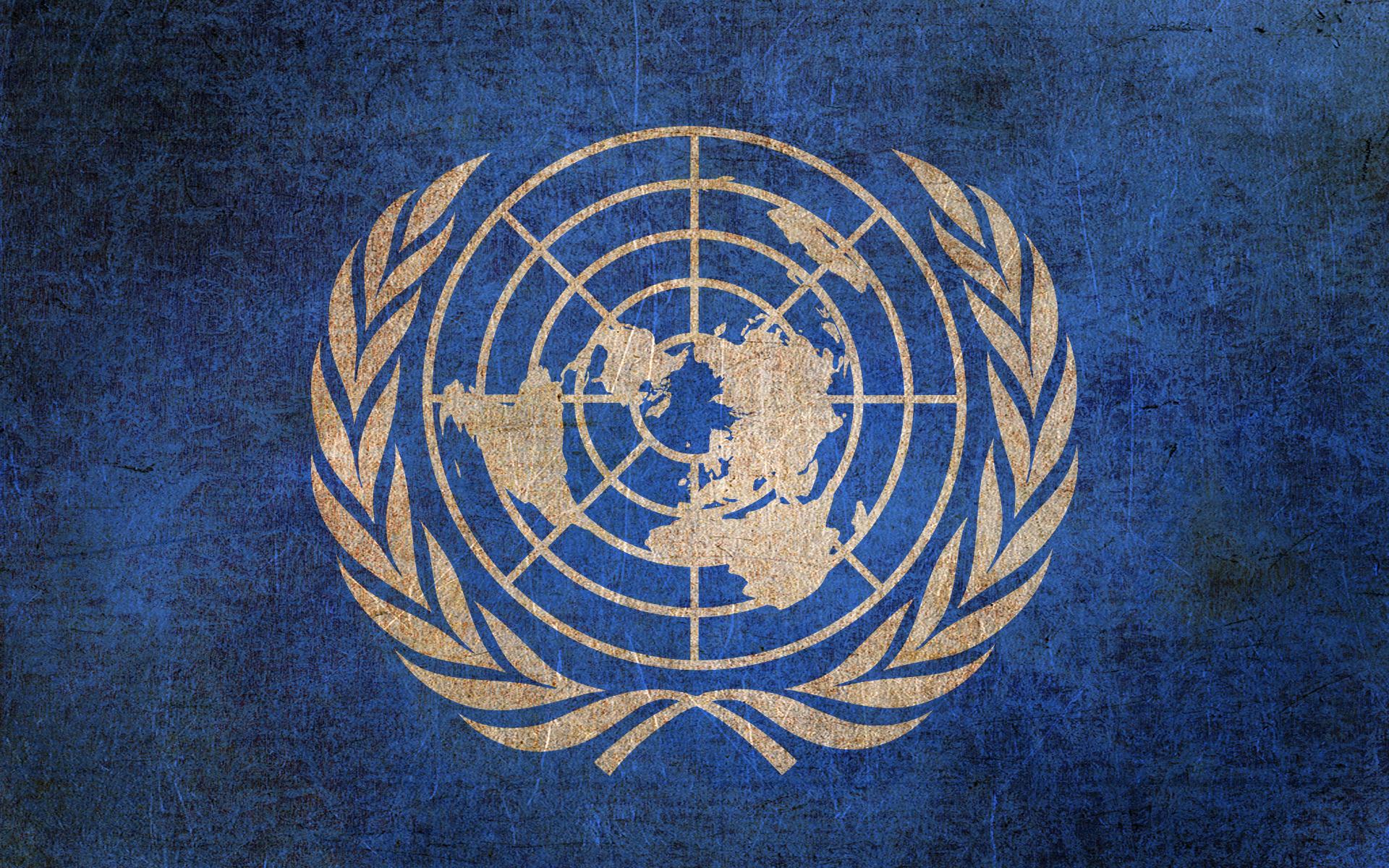 """Америка стала одной из 13 стран вСовете по правам человека <abbr lang=""""ru"""" title=""""Организация Объединённых Наций"""">ООН</abbr>, неподдержавших историческое решение."""