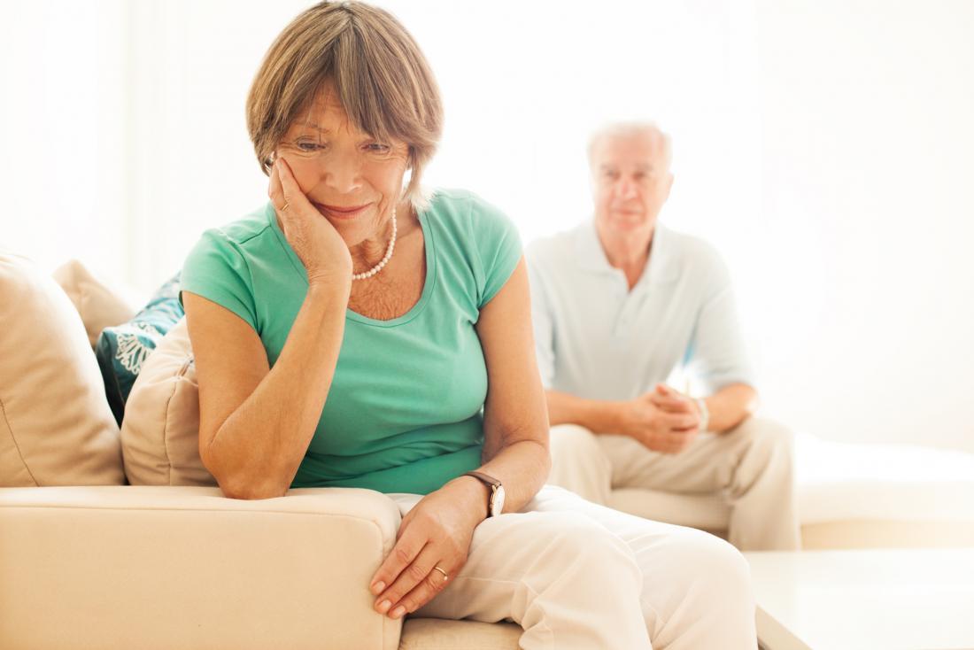 Исексуально активные зрелые женщины, ите, кто по каким-либо причинам воздерживаются от сексуальной жизни, называли страх перед болью причиной отказа от секса чаще, чем страх перед появлением симптомов со стороны мочевыделительной системы.