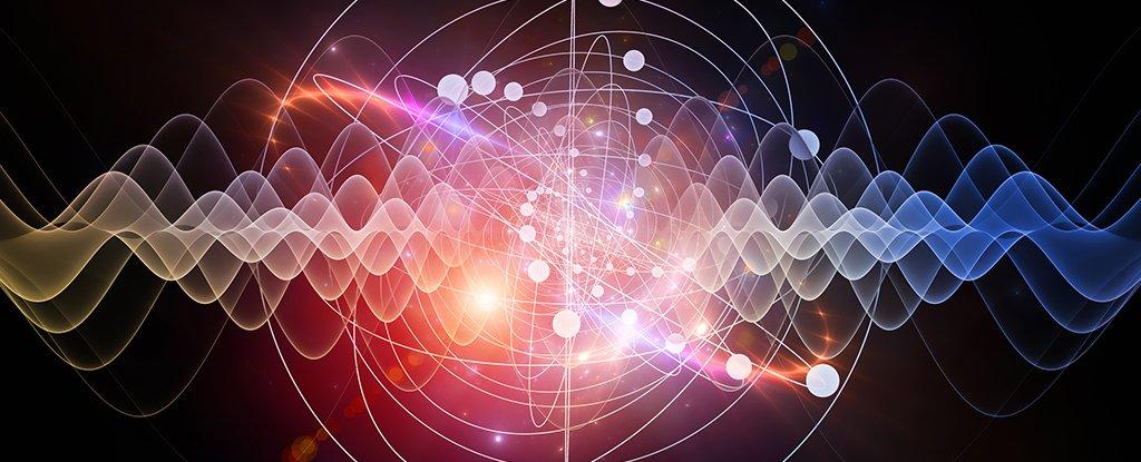 Квантовый компьютер использует вработе явления квантовой суперпозиции иквантовой запутанности.