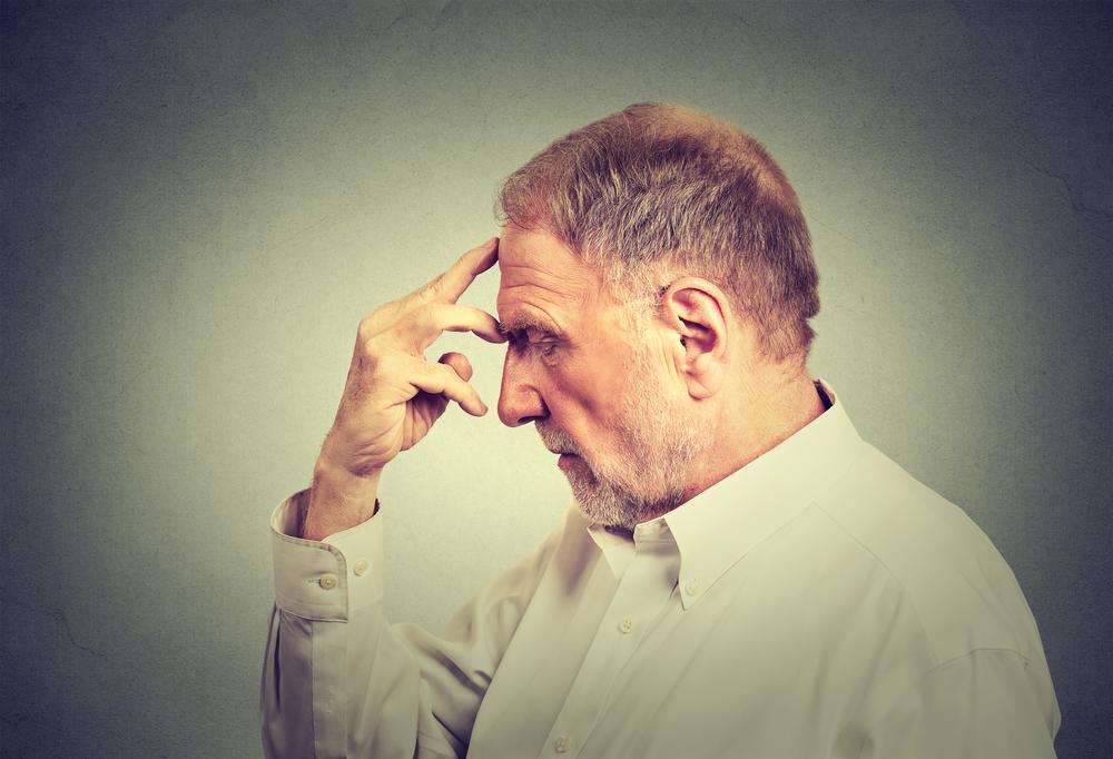 FDA рекомендует исследоватьлечение болезни Альцгеймера наранних стадиях