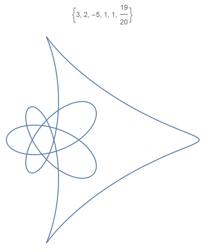 Указатель «мирный атом вон там».