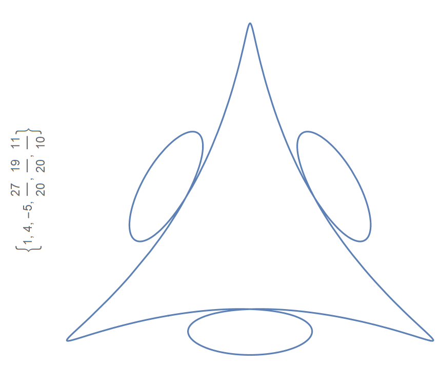 Логотип 1.