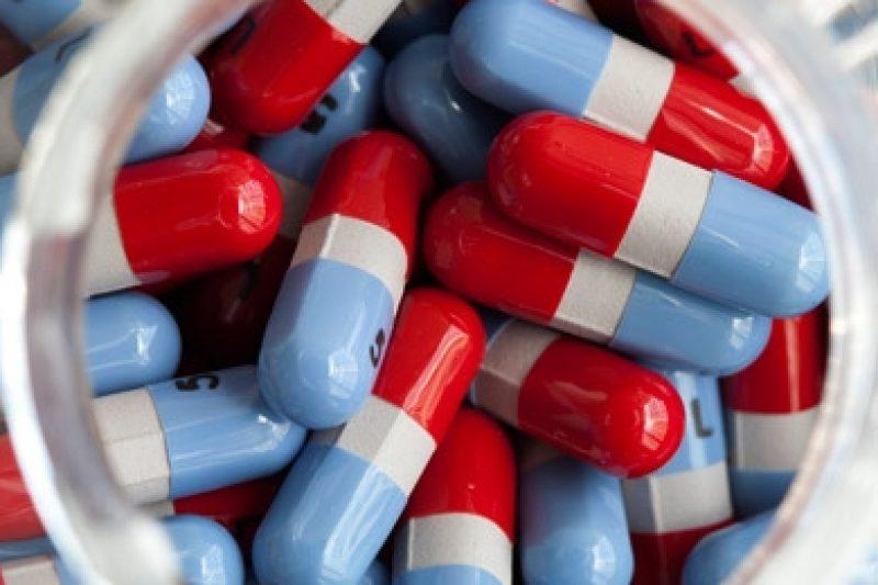 Парацетамол может быть опасен нетолько для печени.