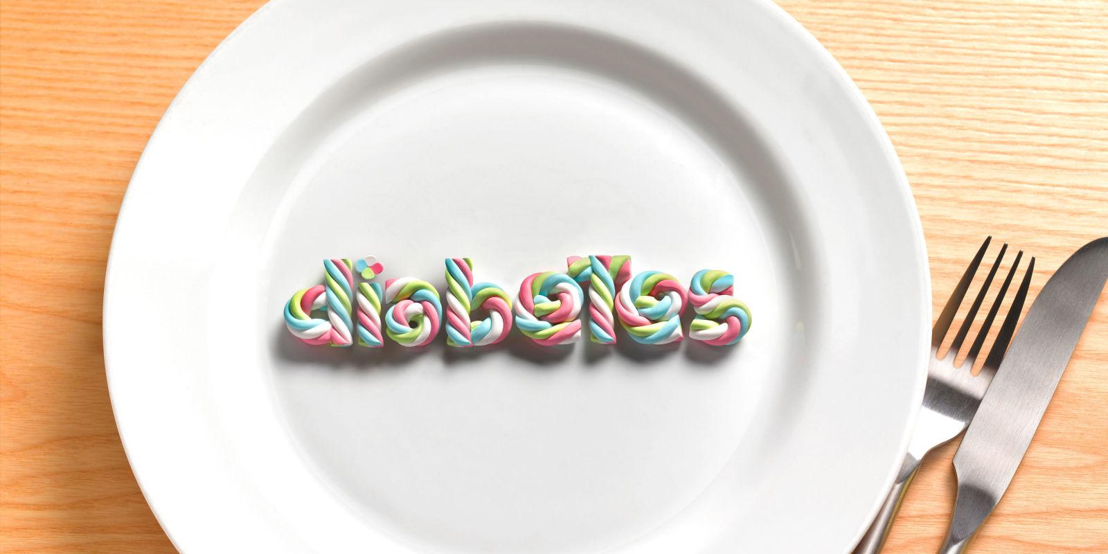 Принято говорить одвух типах сахарного диабета. Но эксперты полагают, что вдействительности их может быть гораздо больше.