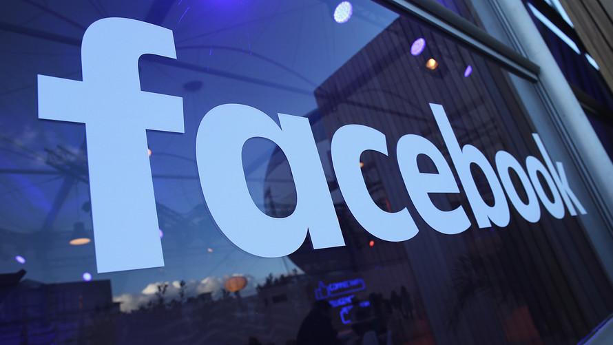 Компания Facebook пока неподтвердила информацию омасштабах утечки данных.
