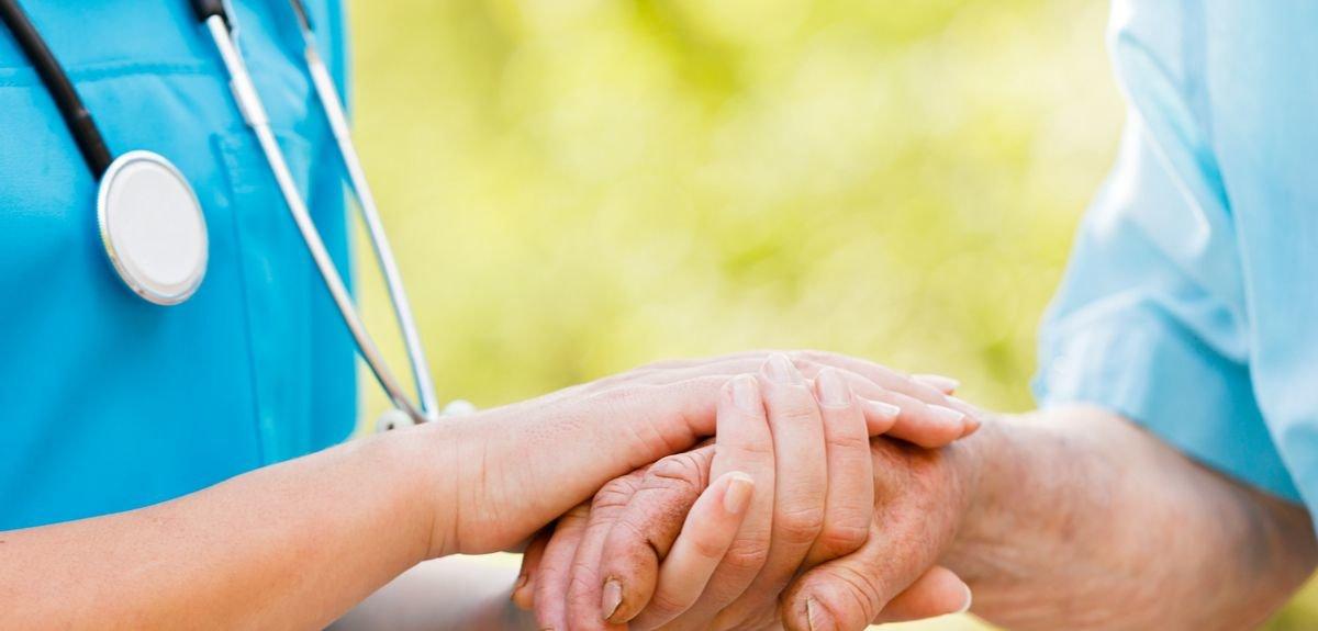Современный подход клечению онкологических заболеваний предполагает нетолько борьбу ссамой опухолью, но итерапию сопутствующих заболеваний, например, депрессии.