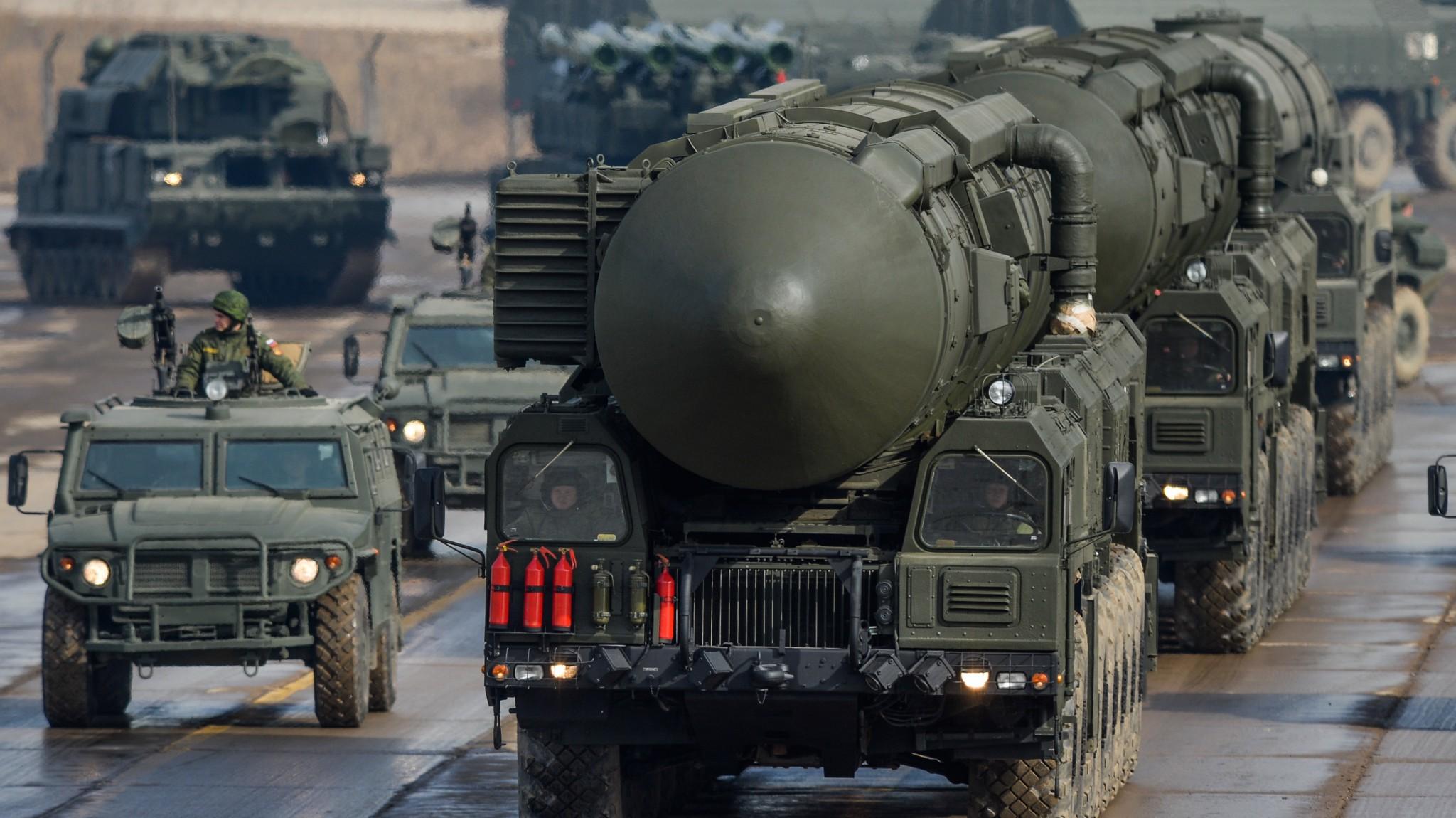 Картинка ракетных войск, открытки для банка