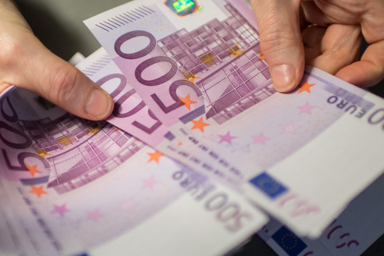 Финский эксперимент по введению безусловного базового дохода доведут до конца, но продлевать небудут.