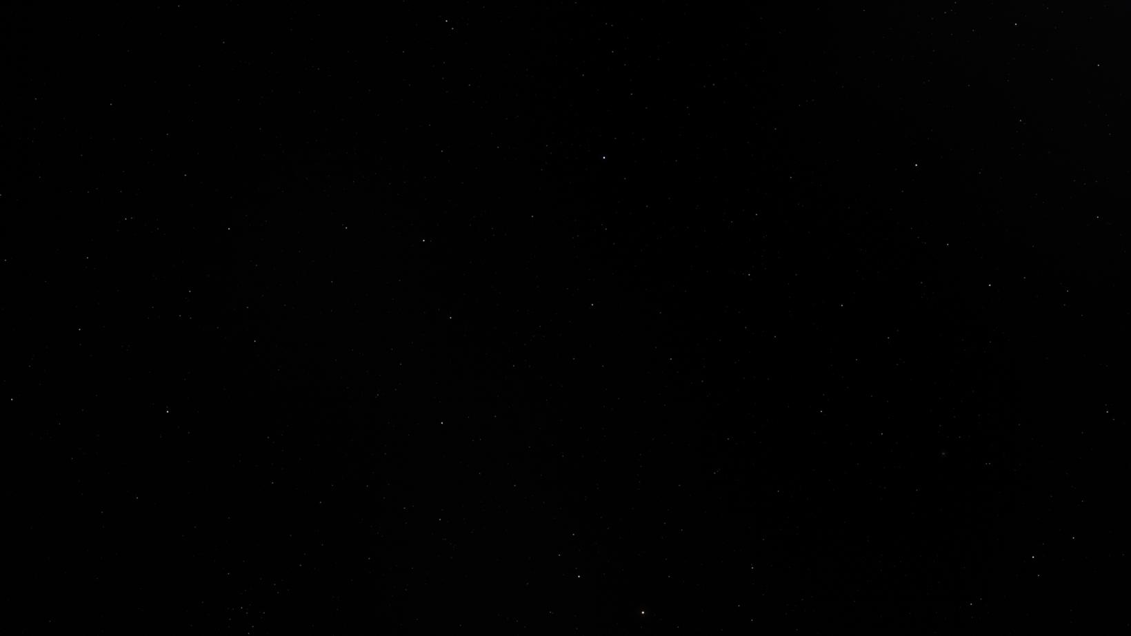 Как пояс астероидов выглядит насамом деле