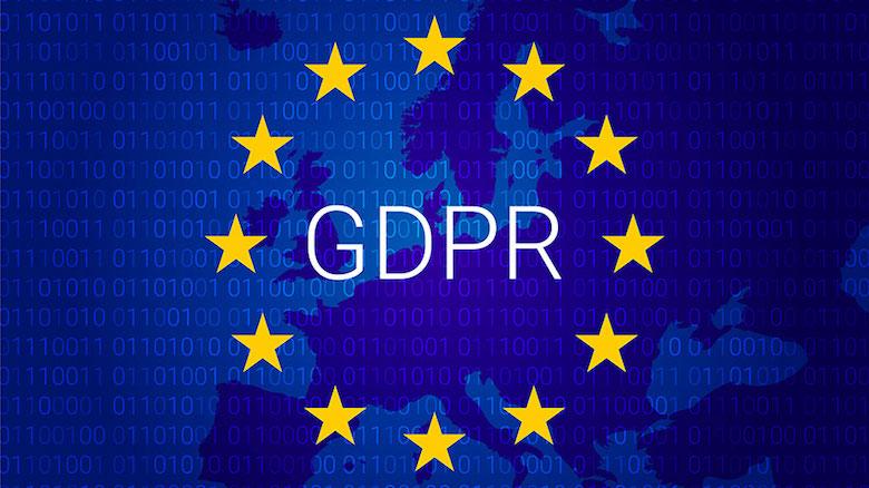 С 25 мая жители ЕС получили больший контроль над своими персональными онлайн-данными