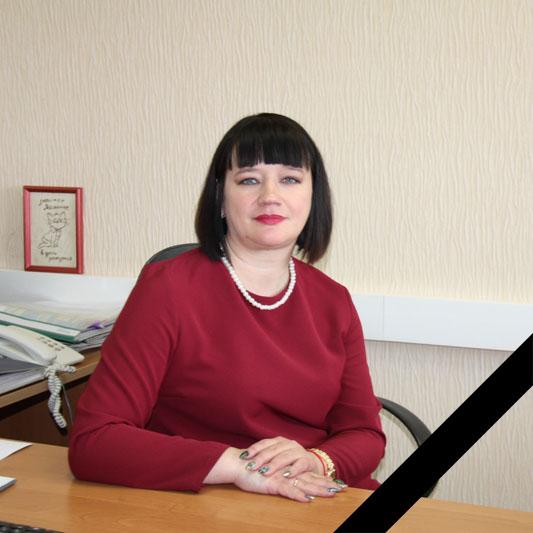 Софья Мясковская, отрицавшая существование ВИЧ, похоронила двоих детей искончалась ввозрасте 36 лет.