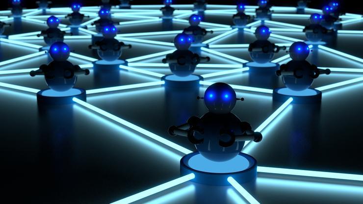Вирус VPNFilter атаковал порядка 500000 роутеров по всему миру.