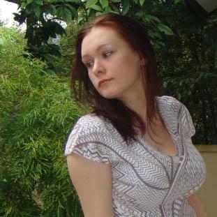 Юлия Сивенок