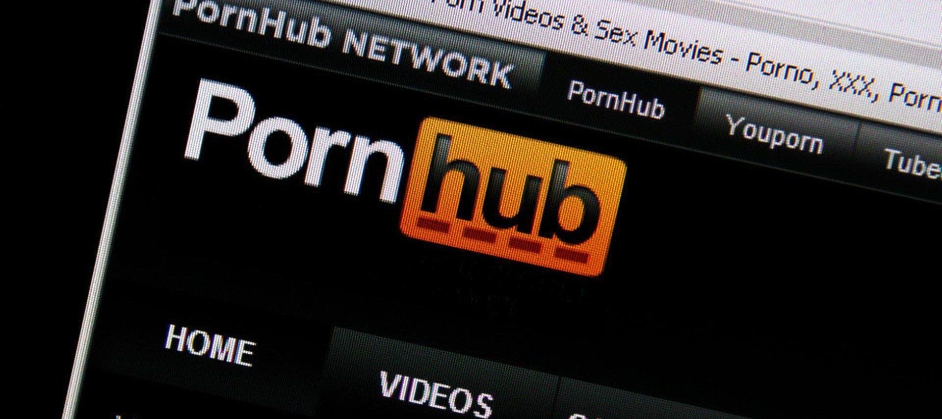 Команда <i>Pornhub</i> пытается учитывать потребности разных категорий посетителей. Иэто несовсем то, очём вы подумали.
