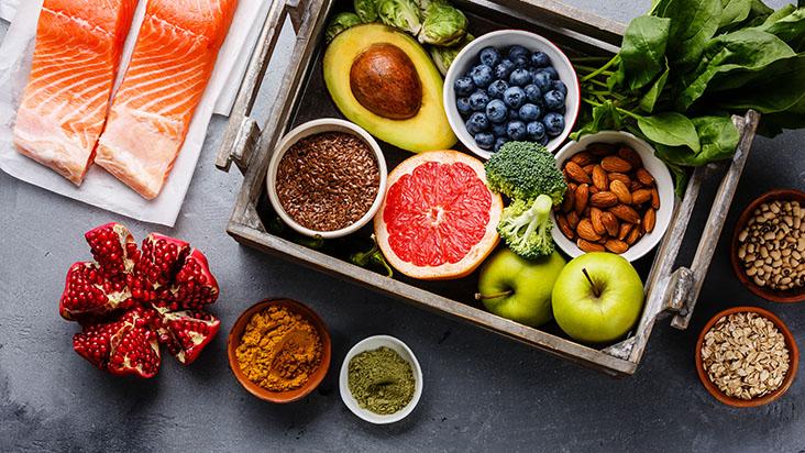 По мнению учёных, витамины лучше всего принимать именно втакой «форме выпуска».