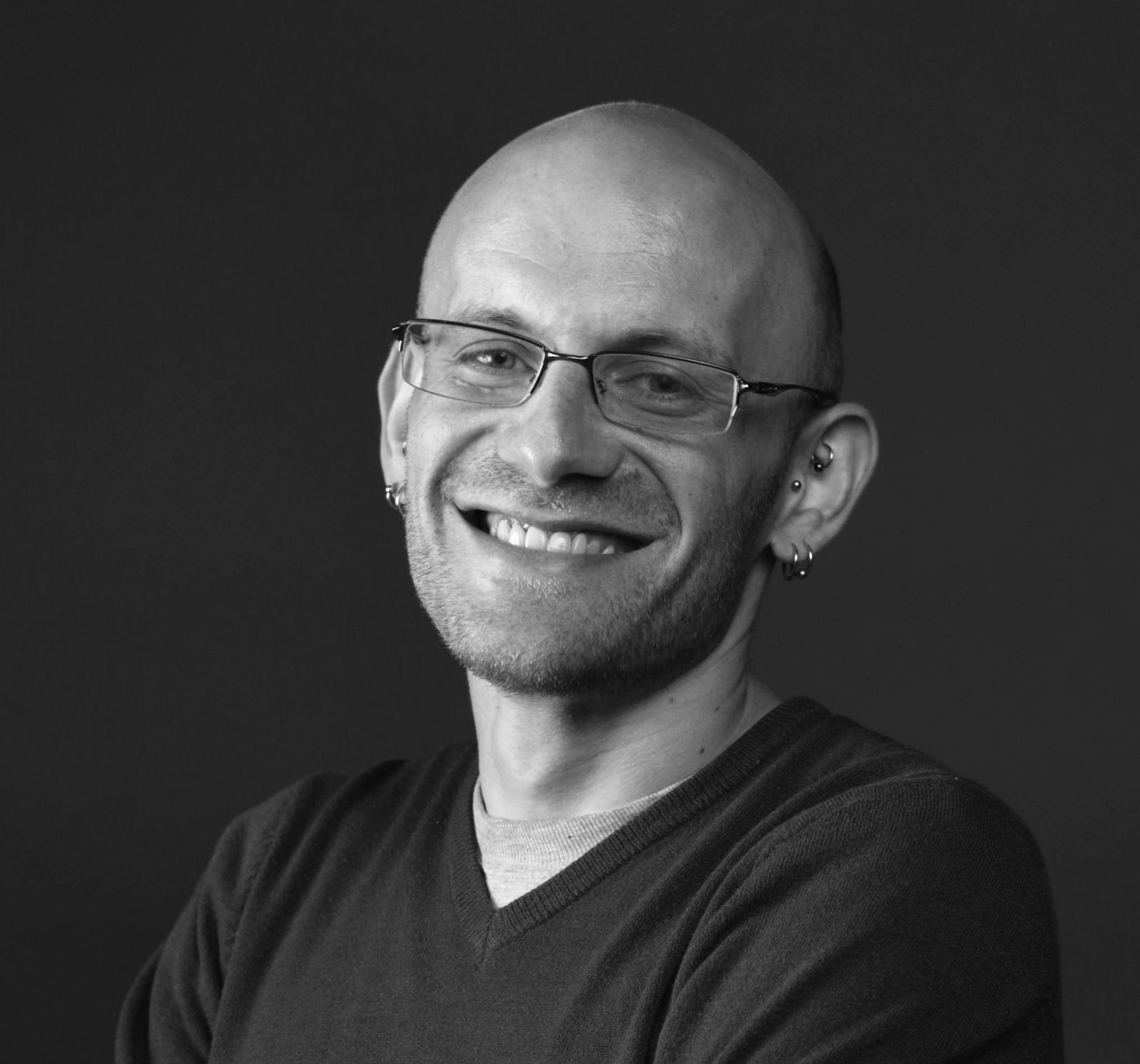 Брент Хехт, специалист вобласти информационных технологий ипредседатель Академии будущего вычислительных технологий.