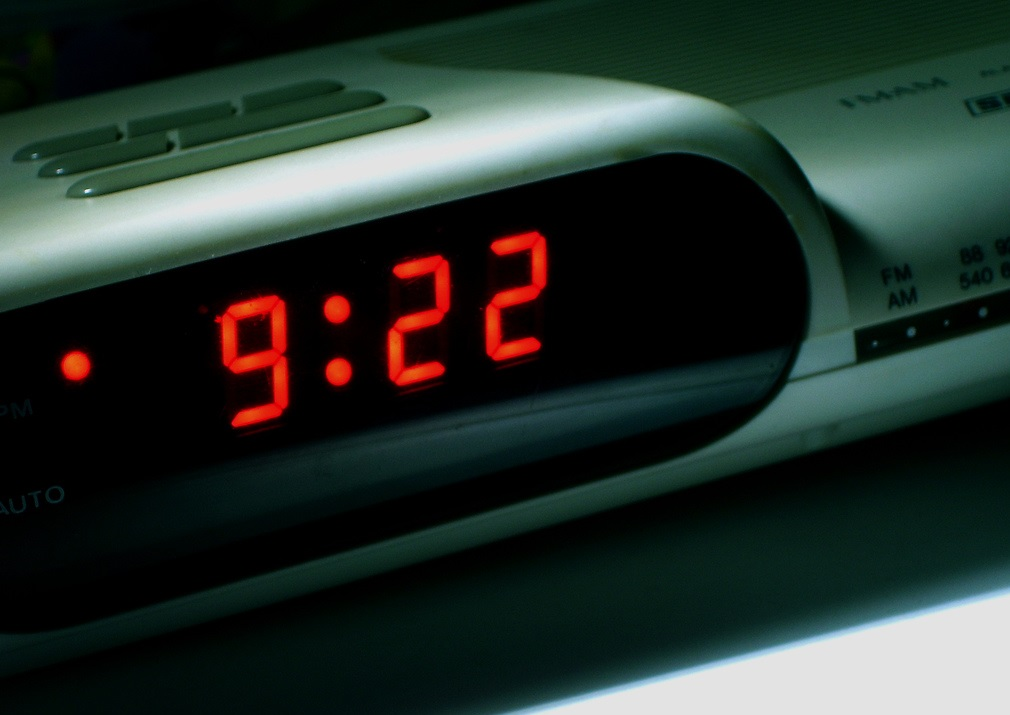 Долгий сон ипреждевременная смерть оказались связаны между собой