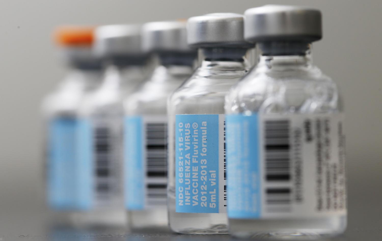Пока вакцины против гриппа приходится разрабатывать ежегодно. Но учёные неоставляют надежды создать универсальную «прививку от гриппа», способную защитить от большинства штаммов вируса.