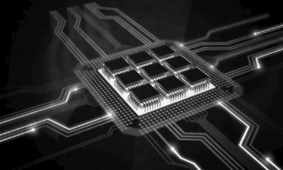 Intel отходит от X86-архитектуры, чтобы обеспечить большие вычислительные мощности иэнергоэффективность.