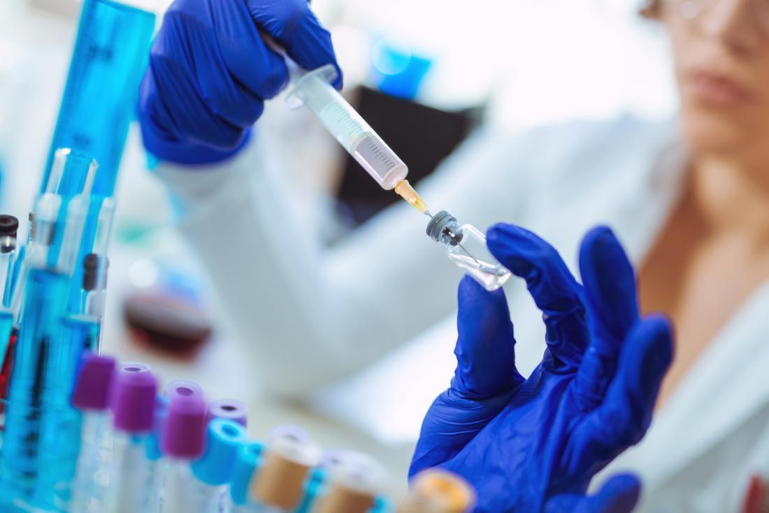 Возможно, скоро человечество окончательно победит меланому при помощи иммунотерапии.