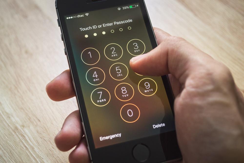 предоставляем пароль на телефоне фото самсунг обращаются мастерам для