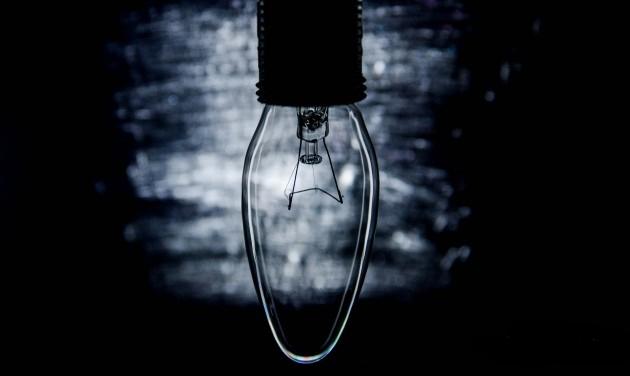 Мотивирует ли россиян введение соцнормы поменять обычные лампочки накаливания наэкономичные?