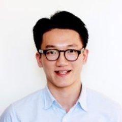 Тони Пэн (Tony Peng)
