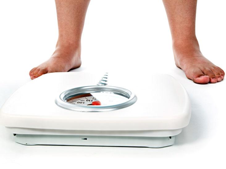 Ожирение тесно связано сдругими заболеваниями, например ссахарным диабетом 2 типа ис артериальной гипертензией.
