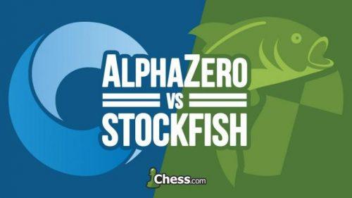 AlphaZero побеждает StockFish. Теперь уже точно.