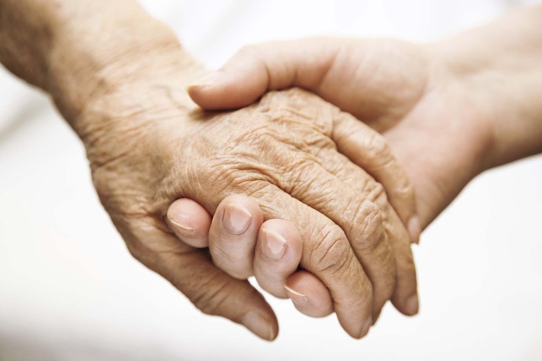 Болезнь Альцгеймера— это шесть разных заболеваний.