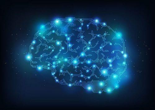 Ученые, возможно, придумали лёгкий способ лечения болезни Альцгеймера.
