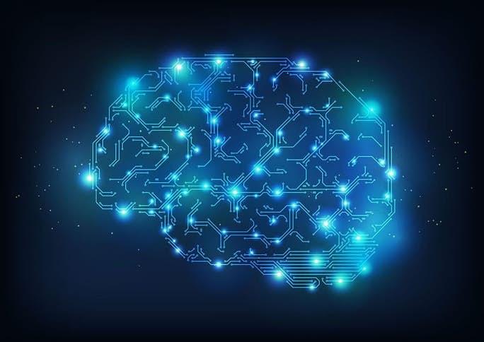Учёные, возможно, придумали лёгкий способ лечения болезни Альцгеймера.