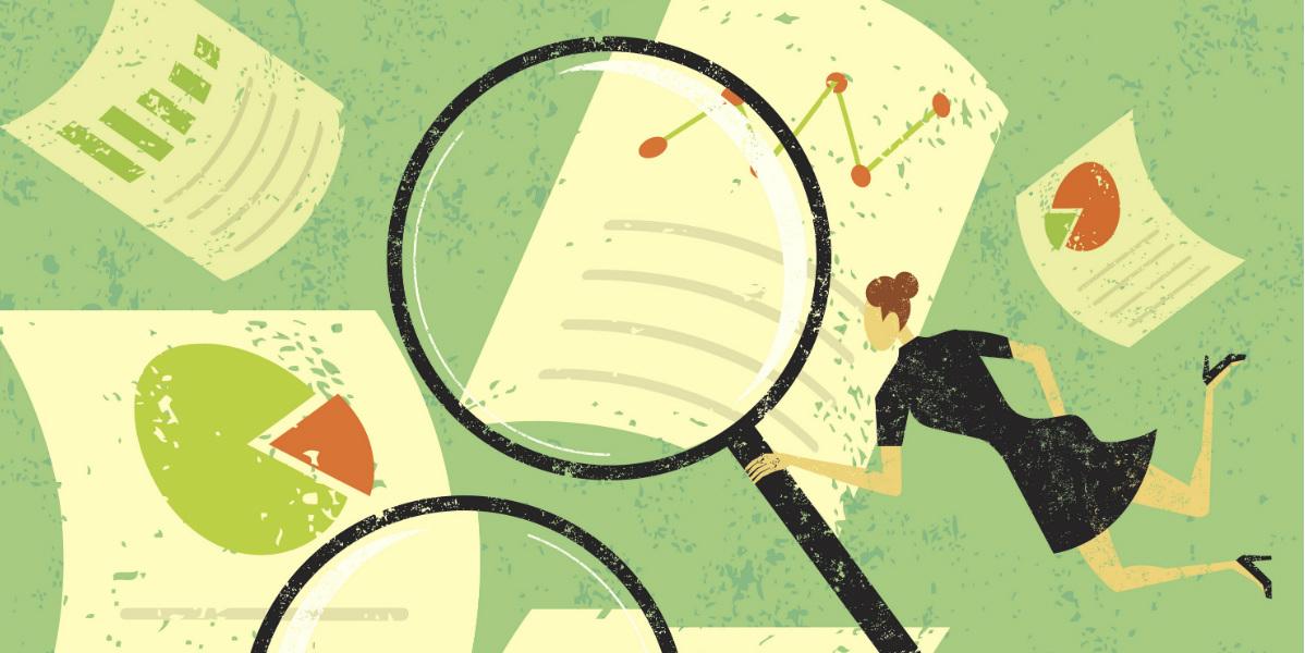 Процесс рецензирования— сложный, инередко рецензенты допускают ошибки.